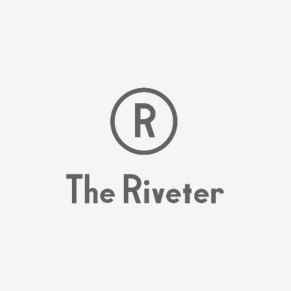 TheRiveter.jpg