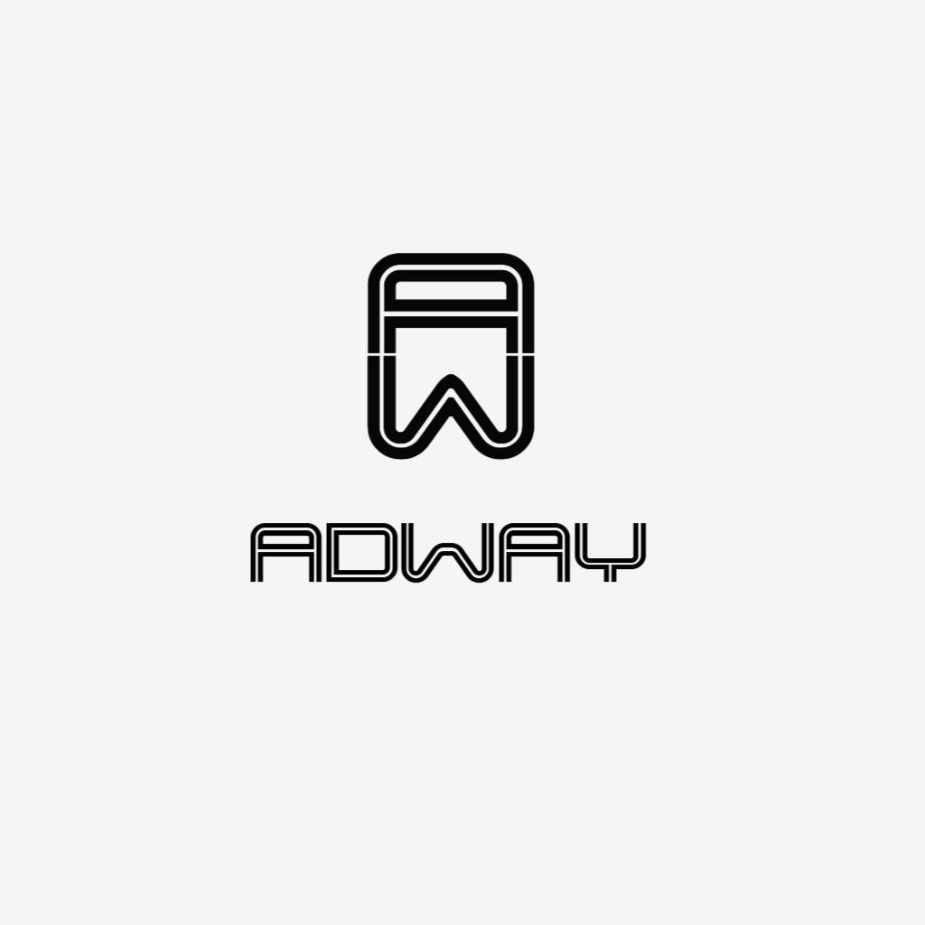 PLG_Logo_Adway 2.005.jpeg