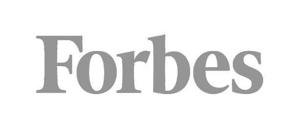 wandxr-forbes.png