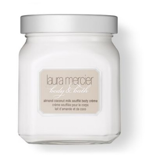 THE MOST MOISTURIZING BODY CREAMS & LOTIONS 4