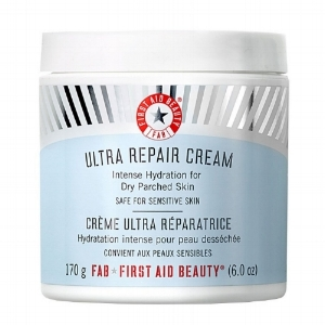 THE MOST MOISTURIZING BODY CREAMS & LOTIONS 6