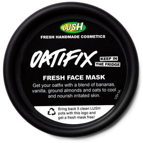 Best Vegan Face Masks 6