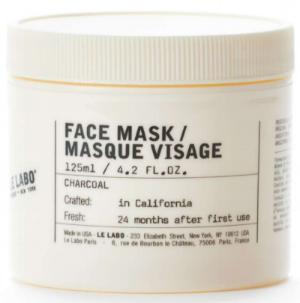 Best Vegan Face Masks