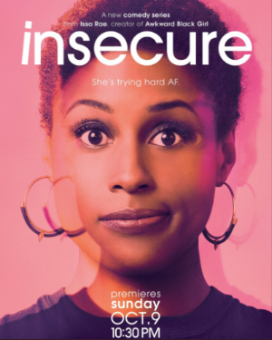 Insecure Cover