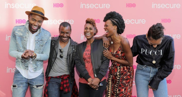 Insecure HBO Cast.jpg