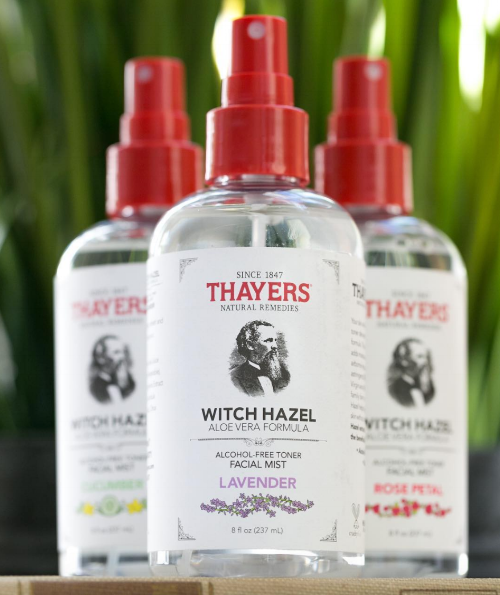 Sensitive Skin? We've got you covered with these beauty Products - Witch Hazel.png