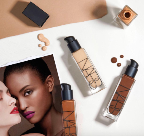 The Best Foundations For Your Skin Type - Nars.png