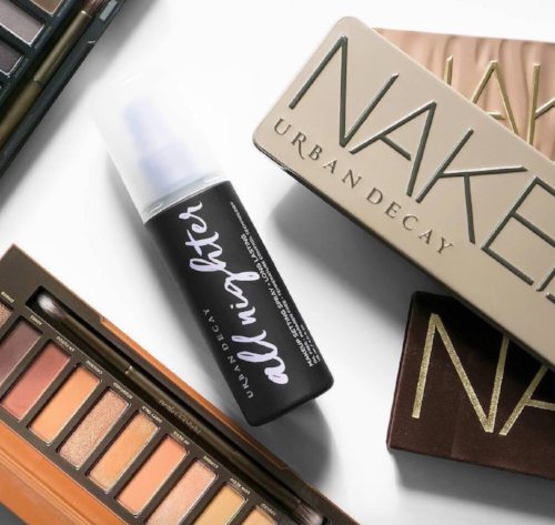 The Best Cruelty Free Beauty Brands - Urban Decay.png