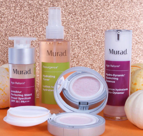 The Best Cruelty Free Beauty Brands - Murad.png