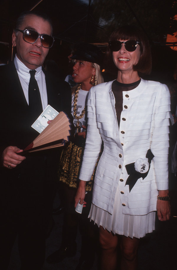 Anna Wintou 1991 - Getty Images.jpeg