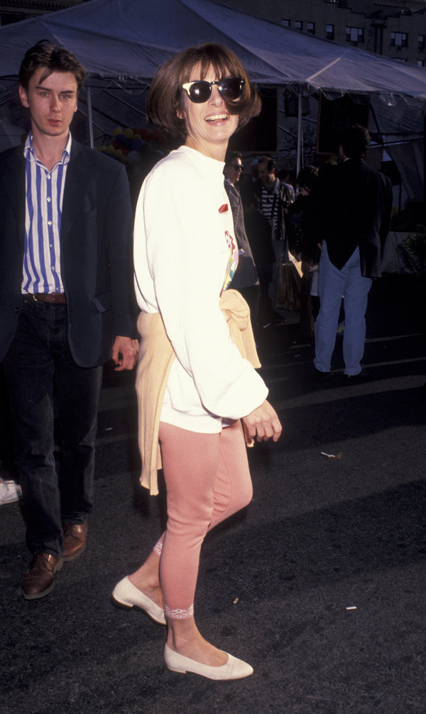 Anna Wintou 1993 - Getty Images.jpeg