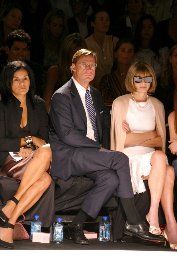 Anna Wintou 2003 - Getty Images.jpeg