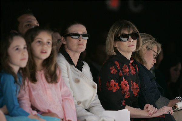 Anna Wintou 2005- Getty Images.jpeg