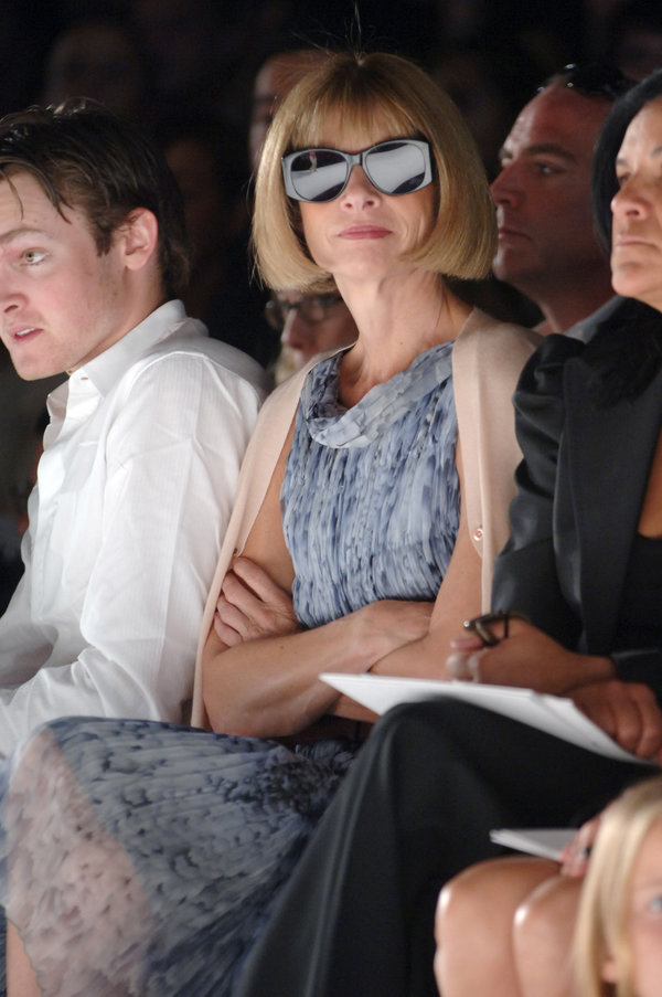 Anna Wintou 2005 2 - Getty Images.jpeg