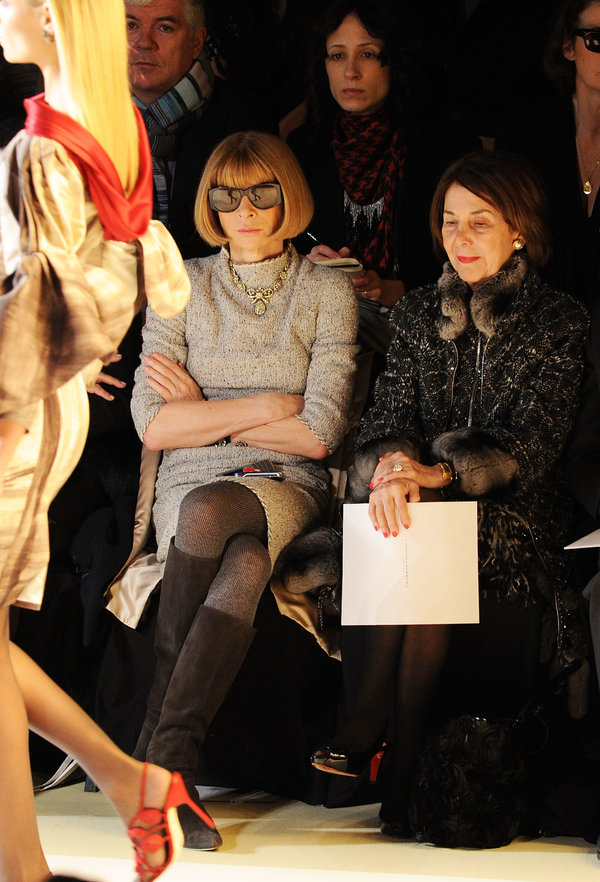 Anna Wintou 2010 2 - Getty Images.jpeg