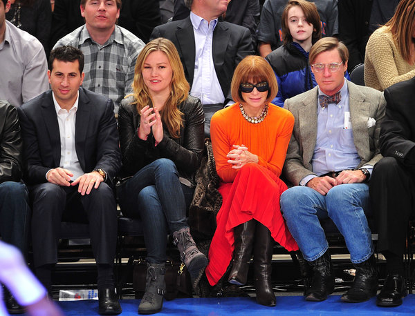 Anna Wintou 2012- Getty Images.jpeg