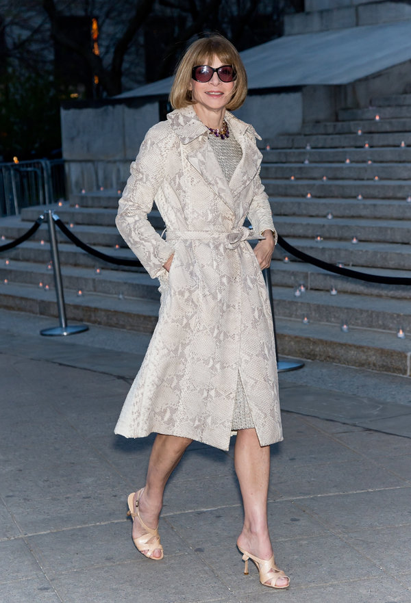 Anna Wintou 2014 - Getty Images.jpeg