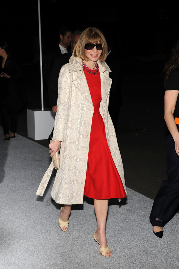 Anna Wintou 2014 2 - Getty Images.jpeg