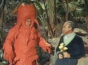 Lost Carrot - Irwin Allen.jpg