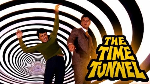 Time Tunnel - Irwin Allen.jpg