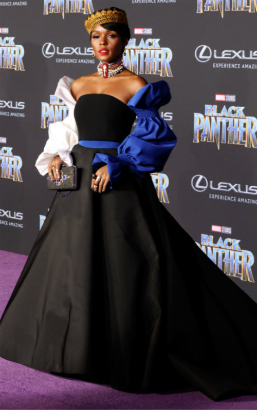 Purple Carpet - Janelle.jpg