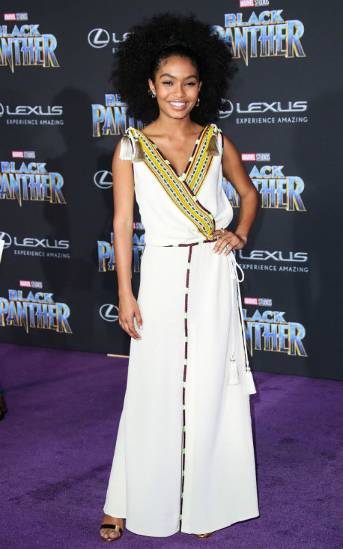 Purple Carpet - Yara Shahidi.jpg