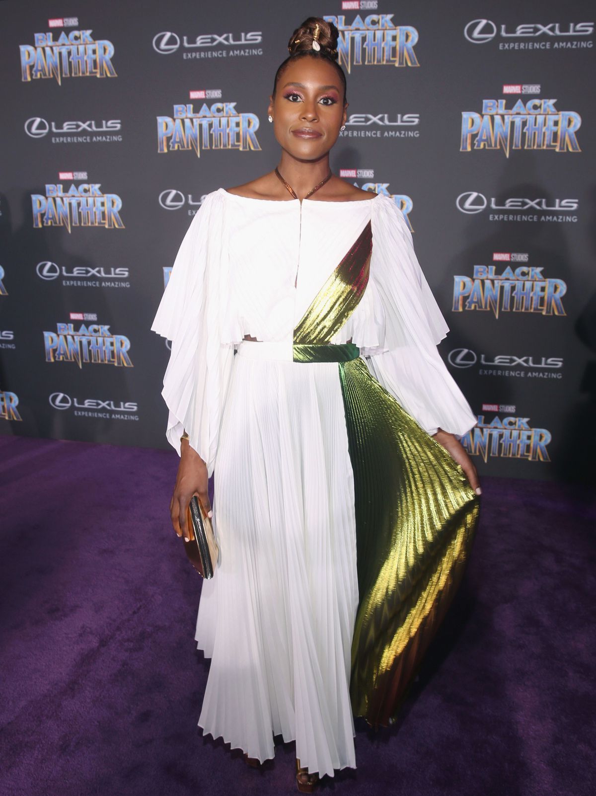 Purple Carpet - Issa Rae.jpg