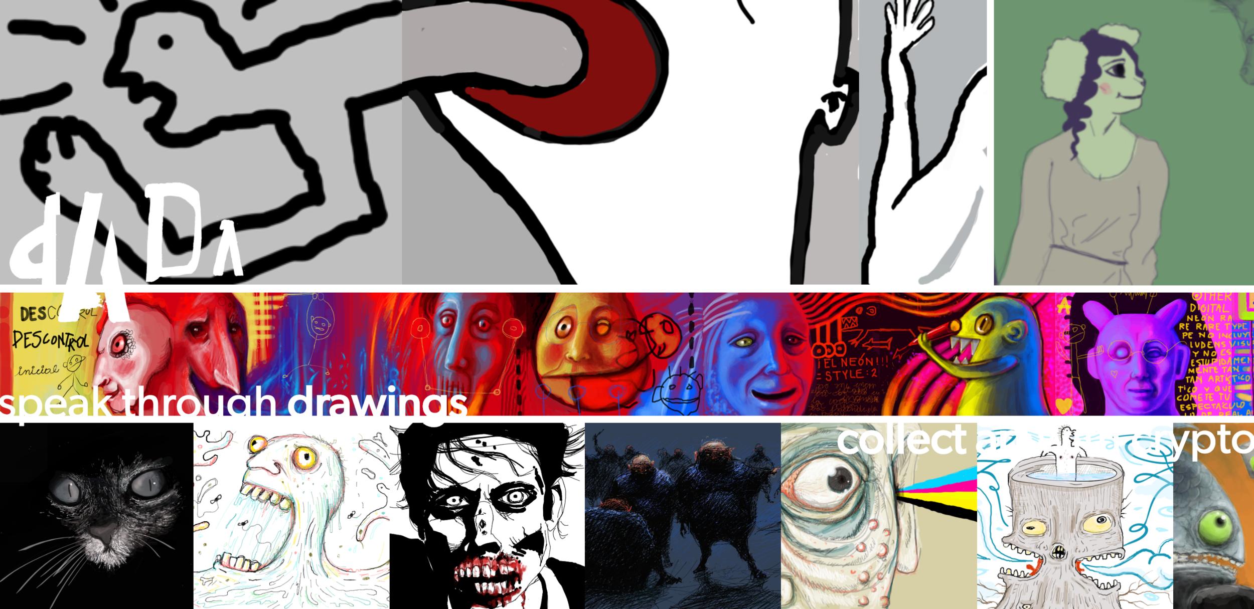 Speak through Drawings.png