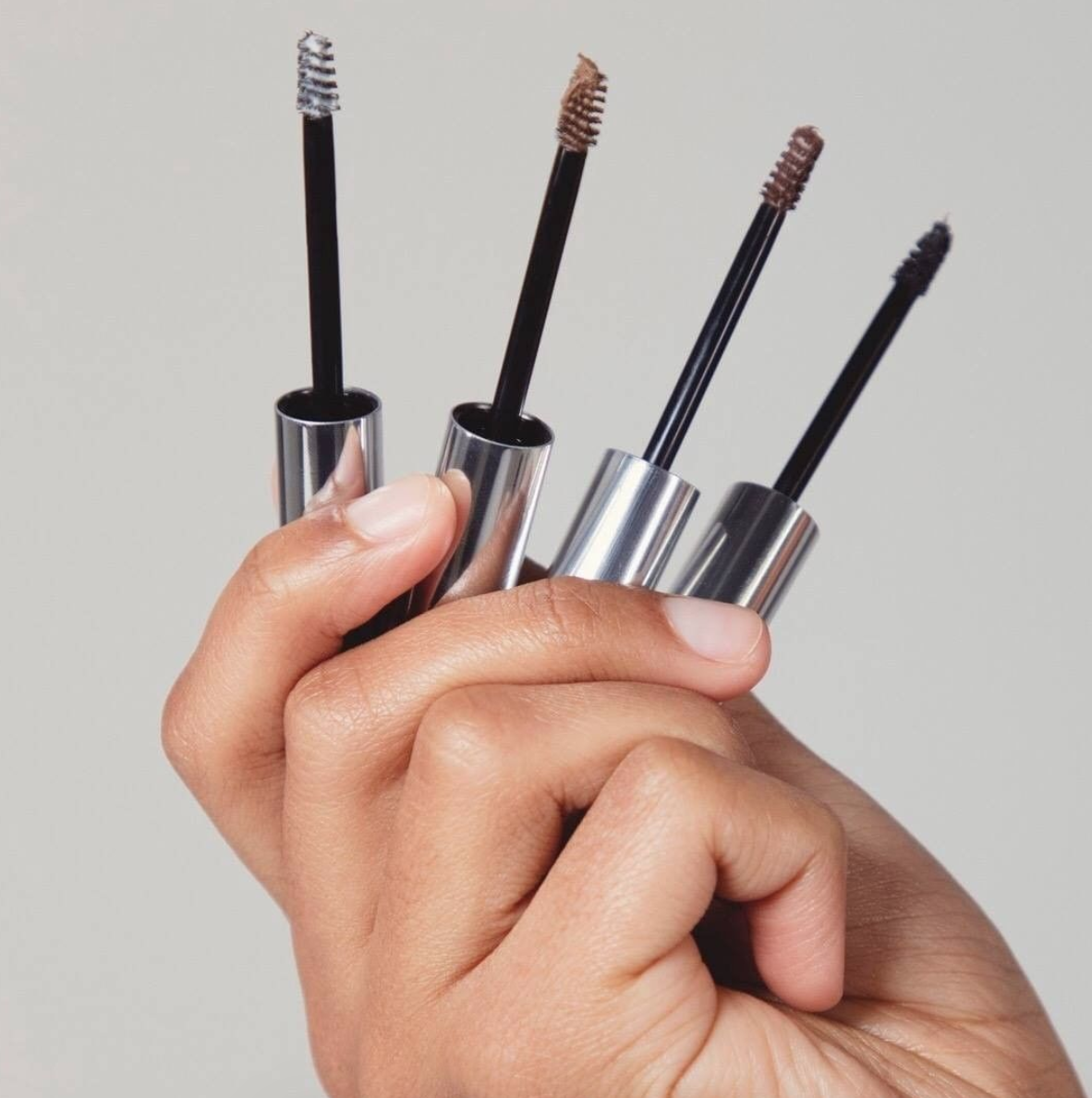How To Perfect Your Brows - Powder brush.png