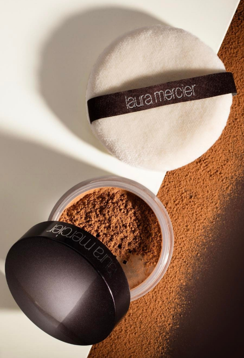 Cult Beauty Favorites Worth Trying - Laura Mercier.png