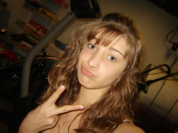 Cringeworthy Beauty Trends From Our Awkward Years - OPENLETR 9.jpg