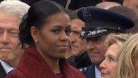 Michelle Obama - Oprah, God, anf Black Girl Magic.png