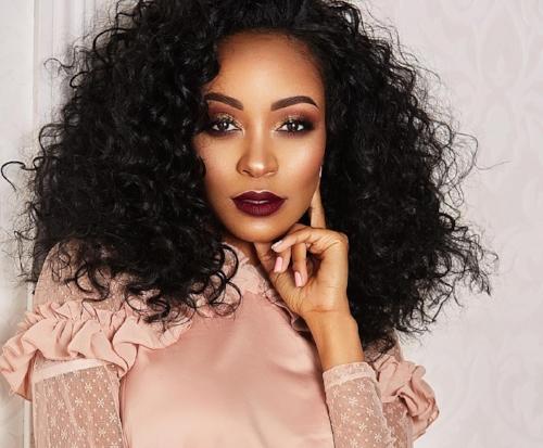 10 Women Behind Beauty Empires - OPENLETR 3.jpeg