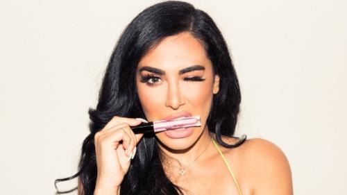 10 Women Behind Beauty Empires - OPENLETR 5.jpeg