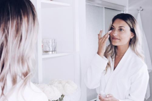 10 Women Behind Beauty Empires - OPENLETR 8.jpeg