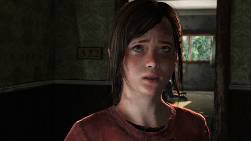 WOMEN IN VIDEO GAMES -FEMALE LEADS AND FEMINIST TITLES - OPENLETR 4.png