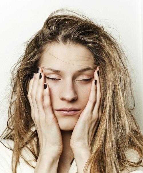 Why You Need Your Beauty Sleep - OPENLETR 4.jpg