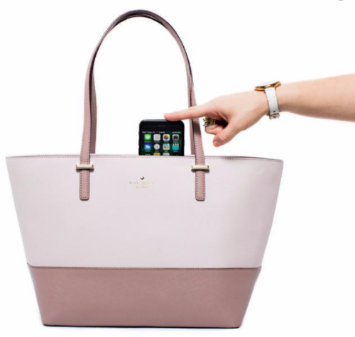 Power to the Purse - OPENLETR 1.png