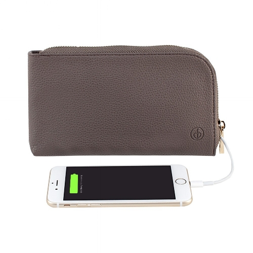 Power to the Purse - OPENLETR 2.jpg