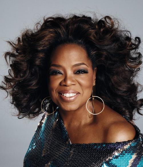 Bold Beauty At All Ages - OPENLETR Oprah Winfrey.jpg
