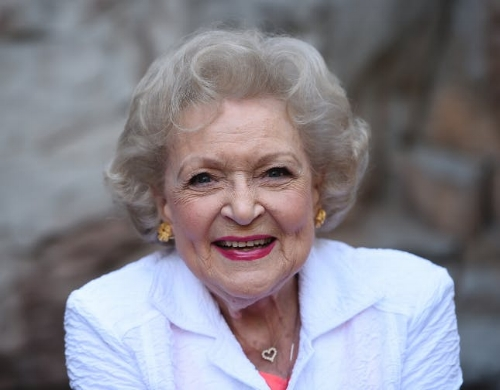 Bold Beauty At All Ages - OPENLETR Betty White.jpg