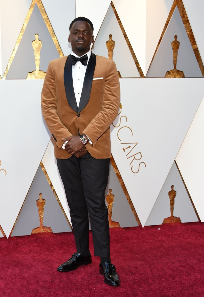 This Black Panther Oscars - OPENLETR - Daniel kuluuya.jpg