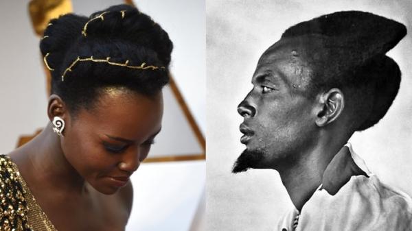 This Black Panther Oscars - OPENLETR - Lupita Nyong Hair.jpg
