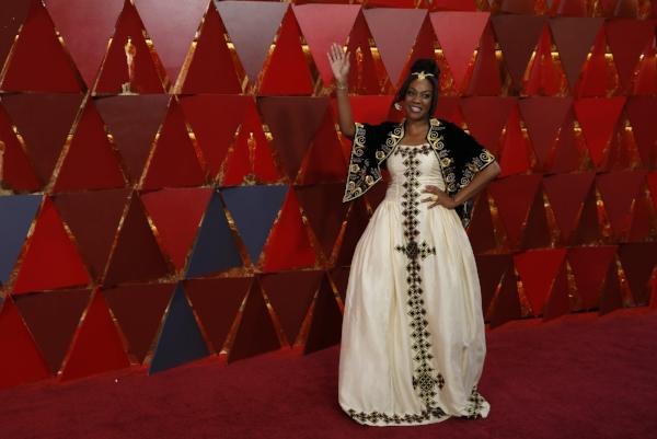 This Black Panther Oscars - OPENLETR - Tiffany Haddish 1.jpg