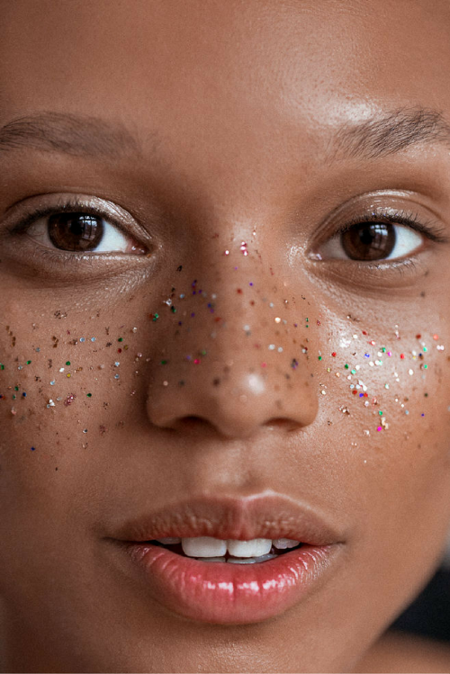 Try Something New in Makeup - OPENLETR 5.png