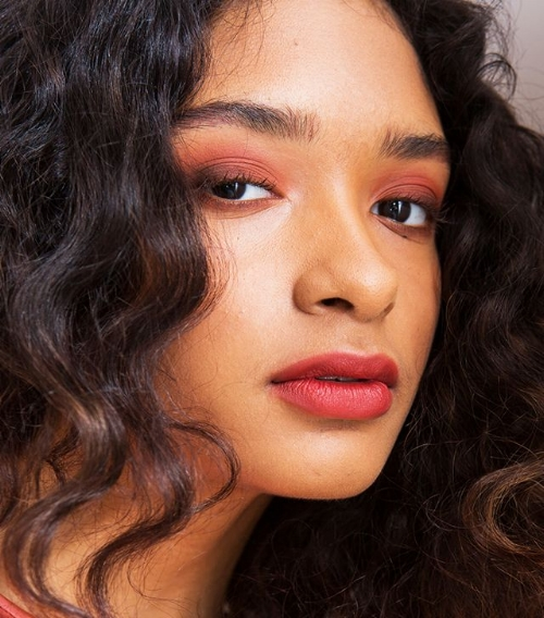 Try Something New in Makeup - OPENLETR 7.jpg