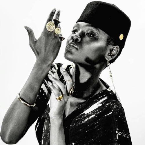 Women in Beauty - The Middle East & Africa - OPENLETR 1.jpg