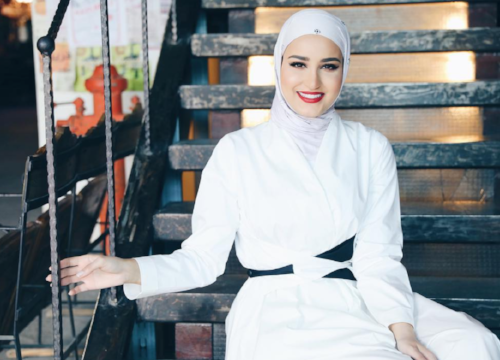 Women in Beauty - The Middle East & Africa - OPENLETR 9.png