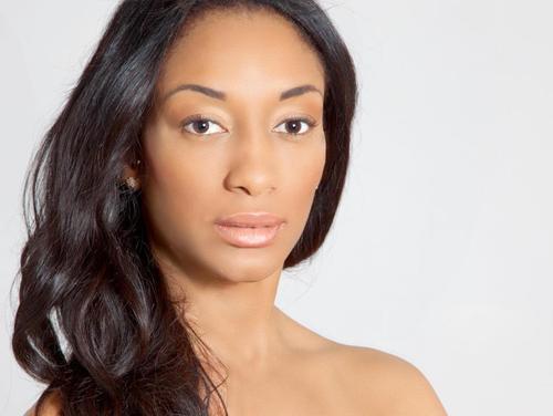 Women in Beauty - The Middle East & Africa - OPENLETR 10.jpg
