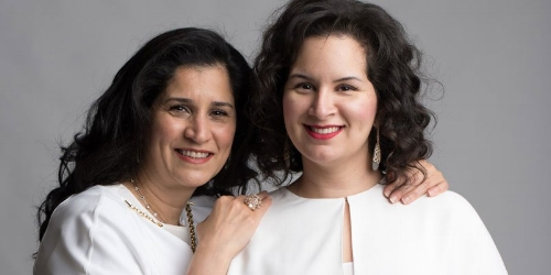 Women in Beauty - The Middle East & Africa - OPENLETR 11.jpg